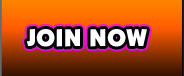 JOIN NOW CLICK HERE